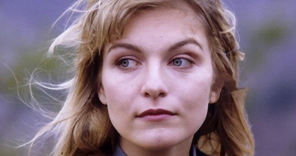 Twin-Peaks-Showtime-Series-Laura-Palmer-Sheryl-Lee